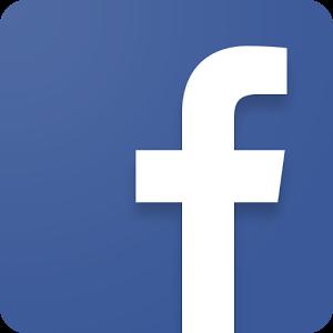 Facebook Mobil