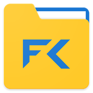 File Commander - File Manager