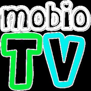 Mobio TV