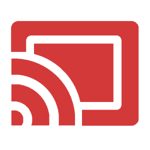 Screen Recorder - Rootsuz