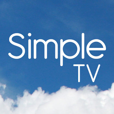 Simple TV Android