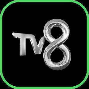 TV8 Yan Ekran