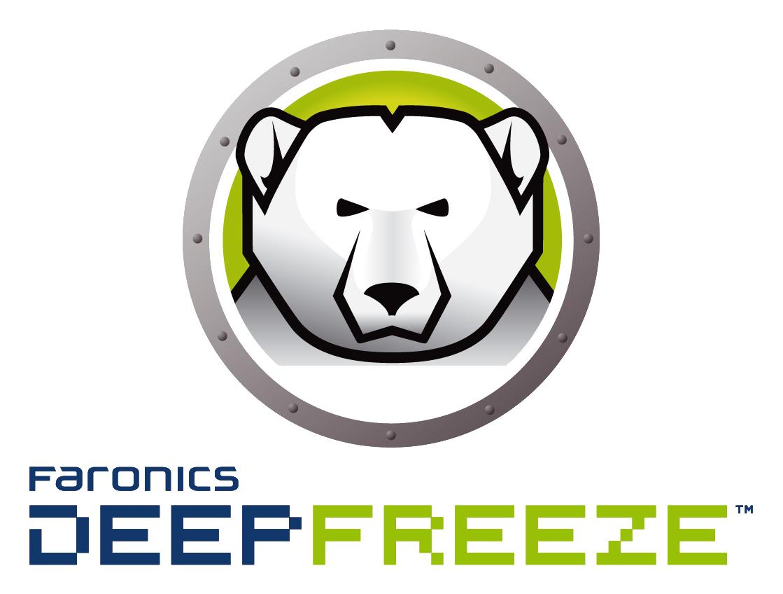 Deep Freeze Standart