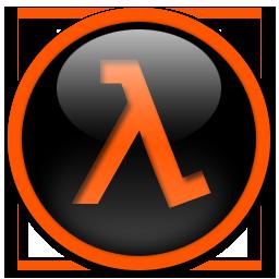 Half-Life: Threewave