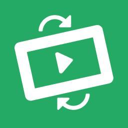 Socusoft Photo to Video Converter Free Version